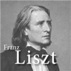 - Calm Radio - Franz Liszt