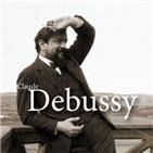 - Calm Radio - Debussy