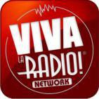 VIVA LA RADIO! FM NETWORK