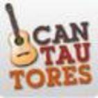 Cantautores - 10Musica