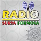 Radio Surya Formosa