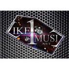 1LikeMusic