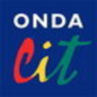 Onda CIT Radio
