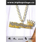 Radio Hip Hop Stage