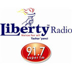 Liberty Radio Kaduna