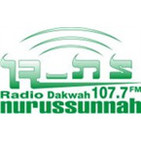 Radio Nurussunnah
