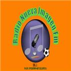 Radio Nueva Imagen FM