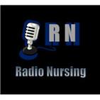Radio Nursing