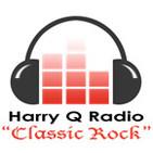 Harry Q. Radio - Classic Rock