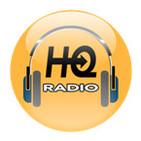 Harry Q. Radio - The Beatles