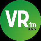 ValeRadioFM