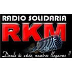 Radio Solidaria RKM