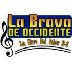 La Brava de Occidente