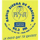 Radio Sierra de Aracena (Cadena SER