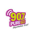PureFM (Seychelles