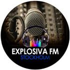 Radio Explosiva Fm Estocolmo