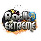 Radio Extreme BG