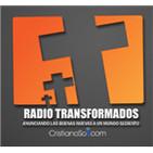 Radio Transformados