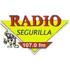 Radio Segurilla