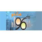 Mango 96 FM