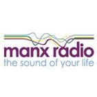 Manx Radio AM