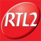 RTL 2 Guadeloupe