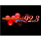 Search FM 92.3