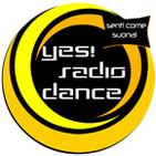 Yes Radio Dance