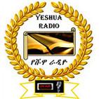 Yeshua Radio