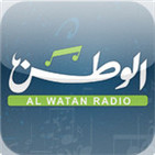 - Alwatan Radio