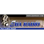 Eba Radio