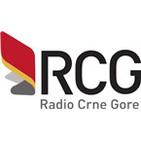 Radio Crne Gore 2