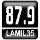 Radio Lamil35 Campana FM 87.9