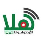 Radio Hala