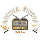 Radio Guyana Inc