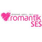 Romantik Ses FM
