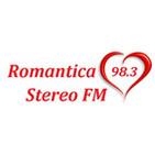 Romantica Stereo FM