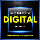 Romantica Digital