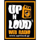 Up N Loud Web Radio