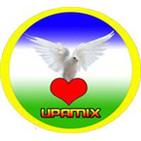 upamix bolivia