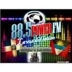 UnoRadio 88.5