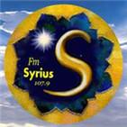 Syrius FM
