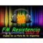 fm resistencia 103.9
