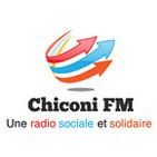 - Chiconifm