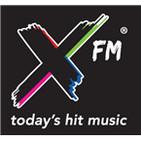 XFM 94.8