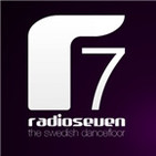 Radioseven