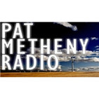Pat Metheny Radio
