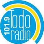 Todo Radio Fm