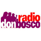 Radio Don Bosco