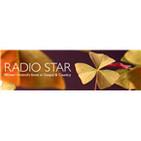 Radio Star Country